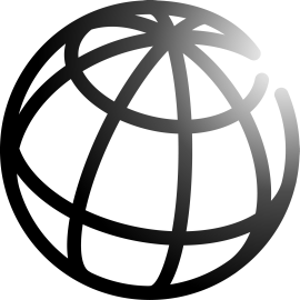 Ir a World Bank Group Archives